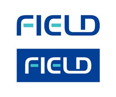 Field_logo_pr