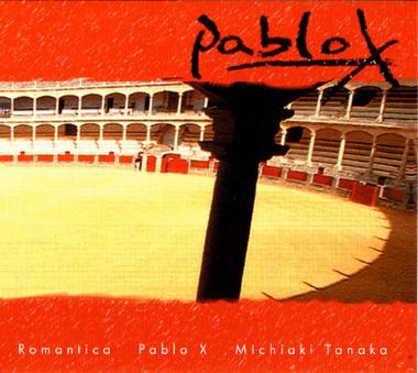 Pablo_x_cover_2