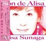 Alisa1