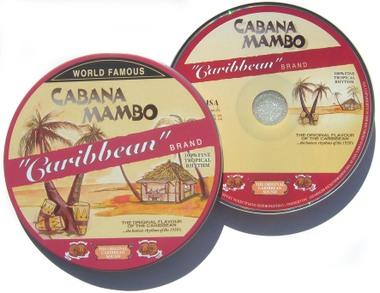 Cabana_mambo