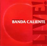 Live_banda_caliente