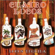 Locos_tequila_2