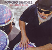 Poncho_sanches_psychedelic