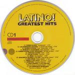 Latino_disc_1