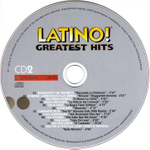 Latino_disc_2_2