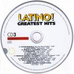Latino_disc_3