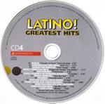 Latino_disc_4