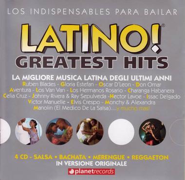 Latino_g_hits
