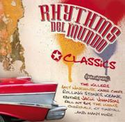 Rhythmsdelmundoclassics
