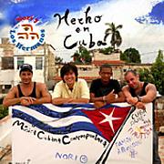 Hecho_en_cuba