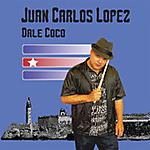 Juan_carlos_lopez