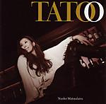 Tatoo_naoko