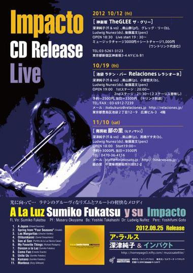 Impacto_cd_live