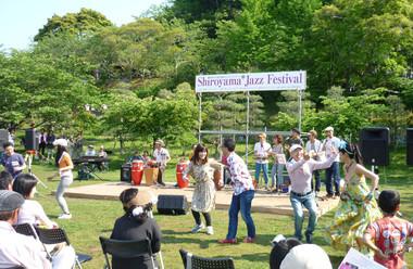 2013_siroyama4