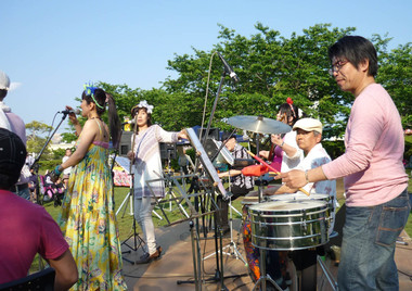 2013_siroyama6