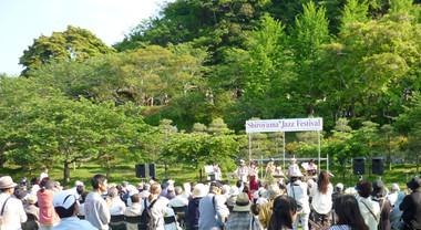 2013_siroyama10