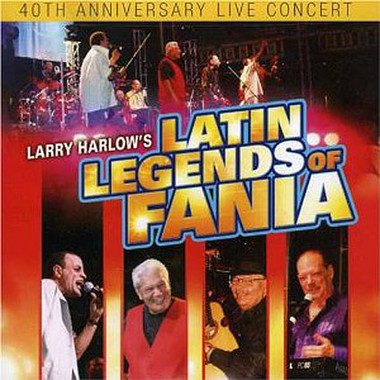 Larryharlowlegends_of_fania_40