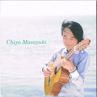 2014_chiyo_hamabe1_5