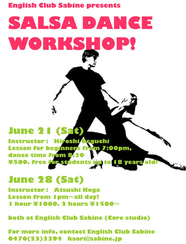 2014_sabine_salsa_workshop_2