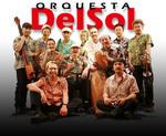 Del-Sol-2005