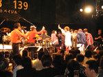 Nettai-Jazz2