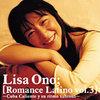 Risa-Ono3