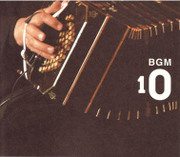 Bgm_10