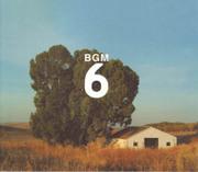 Bgm_6