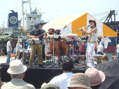 Umimati20061_2