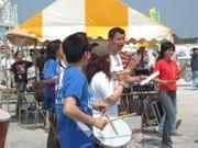 Umimati20062_1